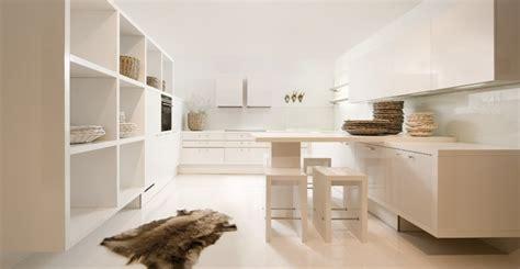 cuisiniste forum cuisiniste krëfel photo 3 25 avec étagère blanche