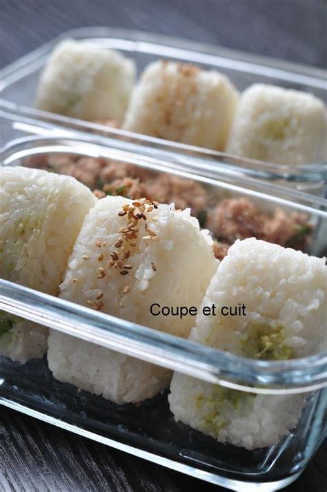 cuisine japonaise facile les 25 meilleures idées de la catégorie recettes