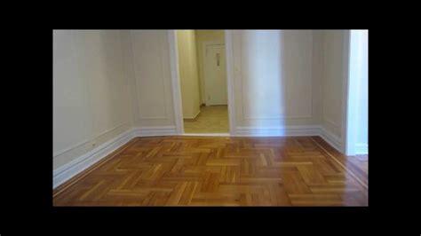 large  bedroom apartment rental    grand avenue