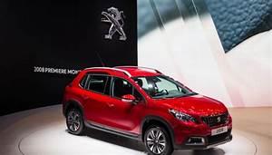 Lld Peugeot : peugeot location longue dur e particulier trouvez une lld peugeot particulier ~ Gottalentnigeria.com Avis de Voitures