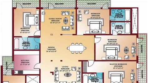 images   bedroom house floor plans  house plan