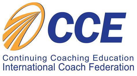 appreciative inquiry coaching training aict  center
