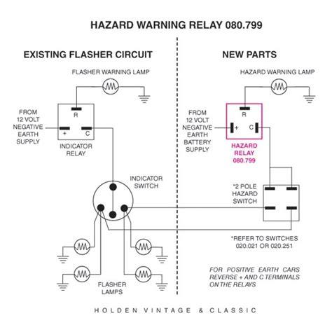 12 volt turn signal diagram 27 wiring diagram images