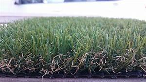 Pelouse Artificielle Pas Cher : gazon synthetique pas cher gazon et pelouse synth tiques ~ Dailycaller-alerts.com Idées de Décoration