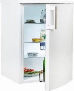 Kühlschrank 60 Cm Breite 85 Cm Hoch : aeg k hlschrank rtb91531aw 85 cm hoch 59 5 cm breit a 85 cm hoch online kaufen otto ~ Orissabook.com Haus und Dekorationen