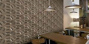 Carrelage Mural Hexagonal : carrelage hexagonal mural id e votre maison 2019 guiltypleasuresclub ~ Carolinahurricanesstore.com Idées de Décoration
