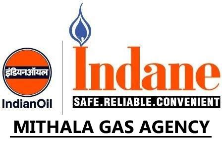 change indane gas agency  agency   word