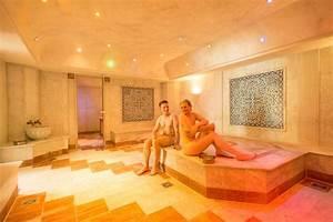 Sauna Anbieter Deutschland : wesir seifenmassage b derhaus bad kreuznach ~ Lizthompson.info Haus und Dekorationen
