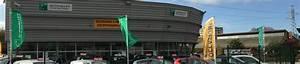 Autovalley Rennes : v hicules d occasion vente aux particuliers arval fr ~ Gottalentnigeria.com Avis de Voitures