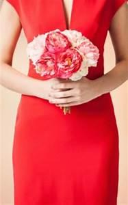 Kleider Brautmutter Standesamt : brautmutter mode kleider f r die brautmutter ~ Eleganceandgraceweddings.com Haus und Dekorationen