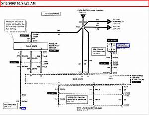 Diagram 87 F150 Fuel Pump Wiring Diagram Full Version Hd Quality Wiring Diagram Diagrambagbye Portaimprese It