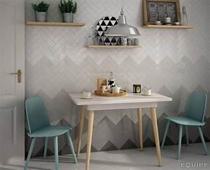 Moderne Fliesen Küche : moderne k chen von equipe ceramicas modern fliesen ~ A.2002-acura-tl-radio.info Haus und Dekorationen