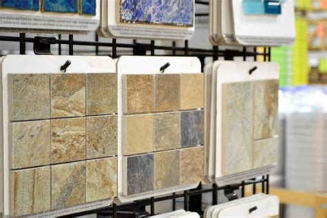 tile outlet of america find tile for your pool and spa at tile outlets of america