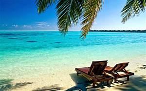10 Lovely HD Summer Vacation Wallpapers - HDWallSource.com