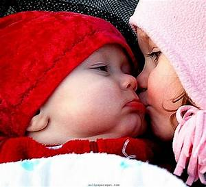 Cute Babies Photos For Facebook Cover Wallpaper ...