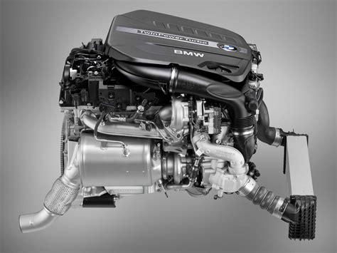 bmw twinpower turbo the bmw 3 0 liter diesel inline six cylinder engine featuring bmw twinpower turbo technology 01