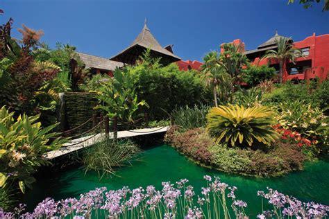 garden hotel spa asia gardens hotel thai spa golf packages albrecht