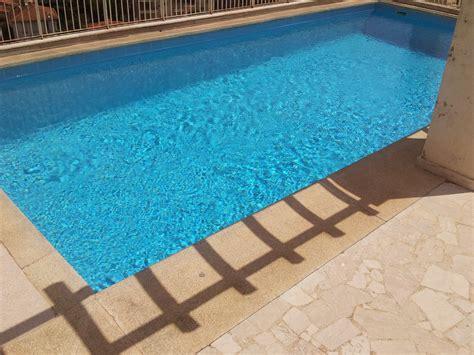 chambre des commerces cannes 2 pièces 4 personnes piscine parking 21564003