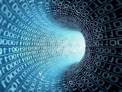 Algorithm Wallpapers Bbva Numbers Successful Companies Data