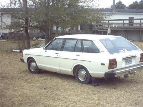 1980 Datsun B210 by Bandit210 1980 Datsun B210 Specs Photos Modification