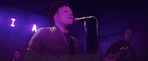 video mania gif  fall  boy find share  giphy