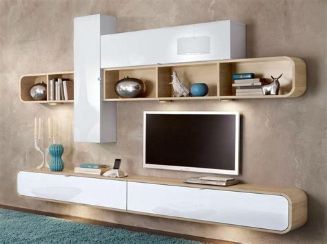 tv chambre awesome deco mur tv ideas ridgewayng com ridgewayng com
