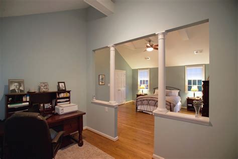 Master Bedroom Additions by Master Suite Addition Floor Plans Cost To Bedroom Home