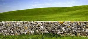 Natursteinmauern Im Garten : natursteinmauern selbst errichten garten ratgeber ~ Markanthonyermac.com Haus und Dekorationen