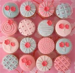 cupcake design cupcake cupcakes