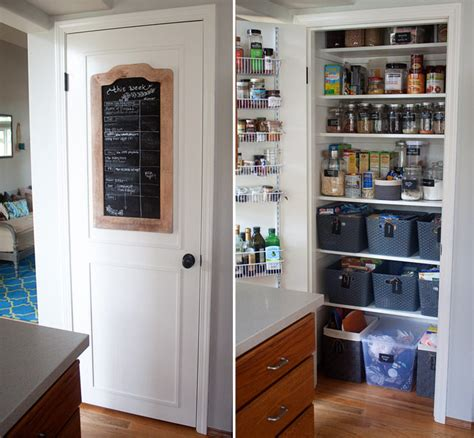 pantry ideas for small kitchens pantry designs for small kitchens peenmedia com