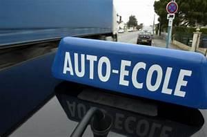 Moniteur Auto Ecole Independant : moniteur d 39 auto cole plan te campus ~ Maxctalentgroup.com Avis de Voitures