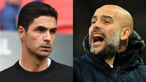 Carabao Cup quarter-final draw: Holders Manchester City ...