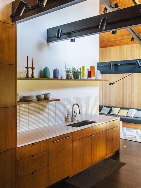Sacks Tile Portland by Best 25 Small Kitchen Backsplash Ideas On
