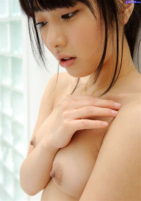 Japanese Beauties Kana Yume Gallery 43 Jav 由愛可奈 Porn Pics