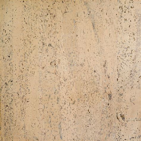 cork flooring queensland coloured cork floor tiles calypso cork