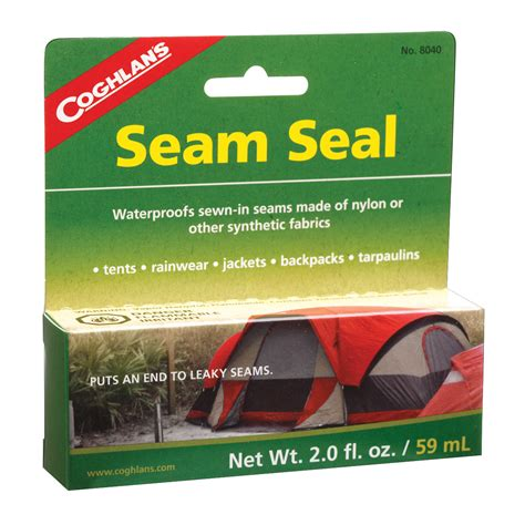 Vinyl Floor Seam Sealer Walmart by Seam Seal Repair Coghlan S