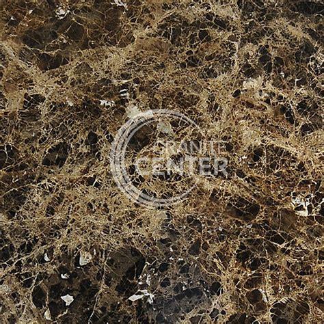 emperador granite center va granite countertops