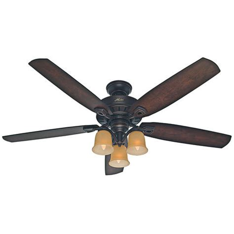 menards ceiling fans with lights menards ceiling fans with lights isleworth 54 quot onyx