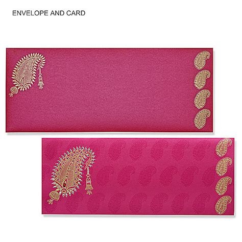 indian wedding invitations hindu wedding cards indian wedding cards wedding invitations