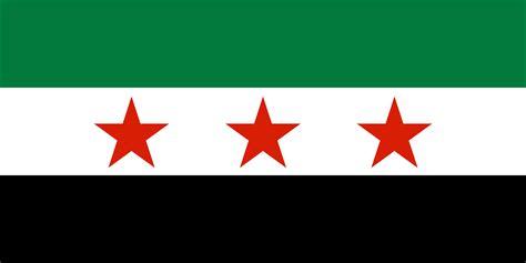 República Árabe Siria