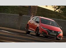 Prepurchase Project CARS 2 on Steam