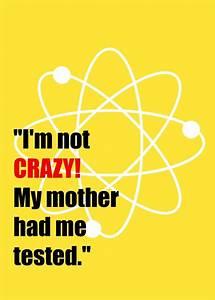 Les 13 Meilleures Images Du Tableau Big Bang Theory Sur