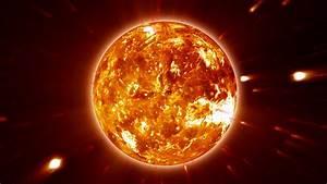 Red Planet greatly illustrate Sun Venus Mars Seamless ...