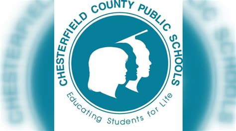 Chesterfield Schools to move forward with phased return to ...