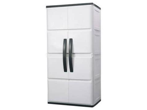 utility cabinets home depot plastic garage door home depot plastic storage bins home