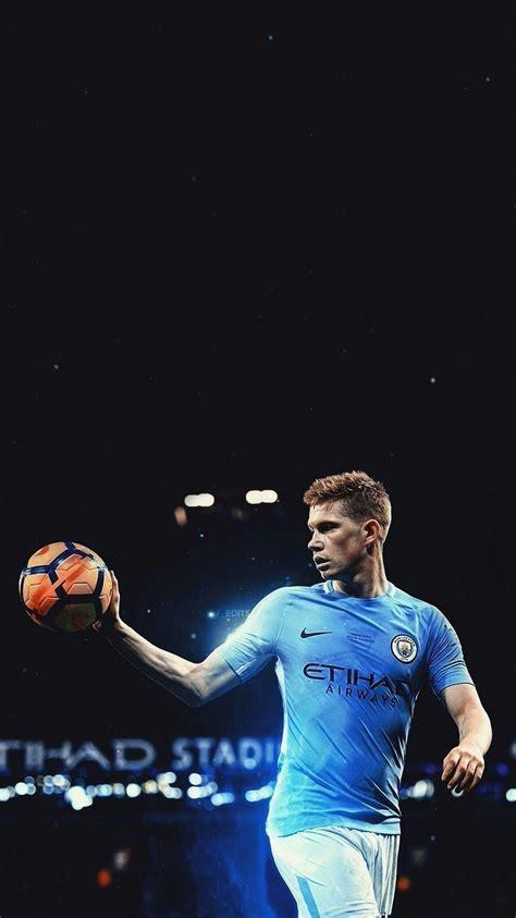 Pin on Futebol