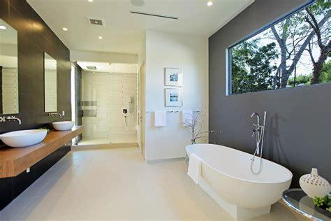 modest by design villa trovato 187 g 228 stebad
