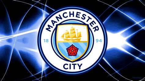 Manchester City Wallpapers