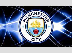 4 Pemain yang Harus Dibeli Manchester City pada Bursa