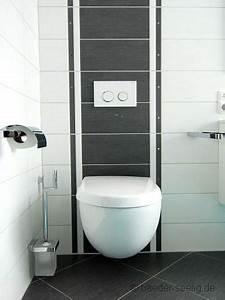 Bad Ideen Gäste Wc : bad wc fliesen ideen ~ Michelbontemps.com Haus und Dekorationen